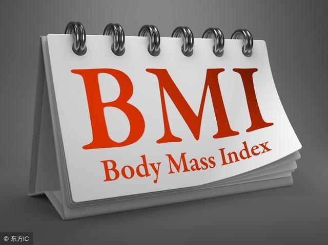 肥胖小孩怎么有效减掉身上的肥肉减肥秘方帮你找回自信身材2